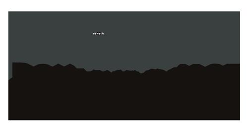 Logo Domaine Laurent Mouton